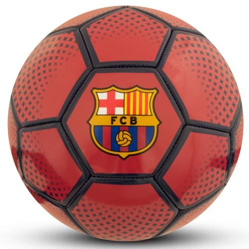 F.C. Barcelona Football DM