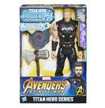 Thor Action Figure 310407