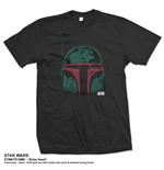 Star Wars T-shirt 310735