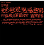 Vynil Monkees (The) - Greatest Hits (Ltd) (Ogv)