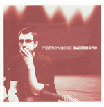 Vynil Matthew Band Good - Avalanche