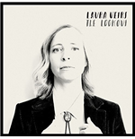 Vynil Laura Veirs - Lookout