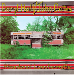 Vynil Hall & Oates - Abandoned Luncheonette