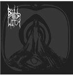 Vynil Bell Witch - Demo 2011
