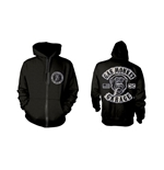 Gas Monkey Garage Sweatshirt 311113
