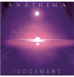 Vynil Anathema - Judgement