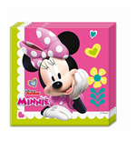 Minnie Parties Accessories 311257