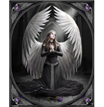 Anne Stokes Poster 311342