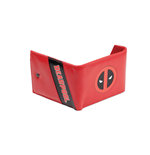 Deadpool Wallet 311356