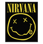 Nirvana Patch 311370