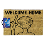 E.T. the Extra-Terrestrial Doormat 311459