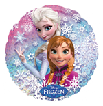 Frozen Parties Accessories 311463