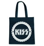 Kiss Shopping bag 311482