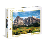 Italy Puzzles 311525