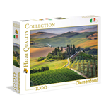 Italy Puzzles 311529