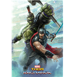 Thor Poster 311561
