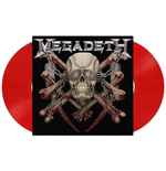 Vynil Megadeth - Killing Is My Business & Business Is Good: Final