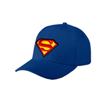 Superman Cap 312024