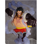 One Piece Action Figure 312112