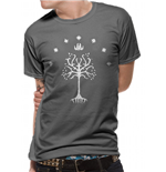 The Lord of The Ring T-shirt 312136