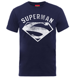 Superman T-shirt 312564