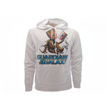 Guardians of the Galaxy Sweatshirt 312612