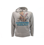 Guardians of the Galaxy Sweatshirt 312613