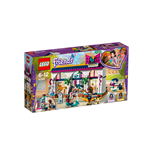 Friends Toy Blocks 312938