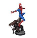 Spider-Man Homecoming ARTFX Statue 1/6 Spider-Man 32 cm