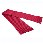 2018-2019 Liverpool New Balance Scarf (Red)