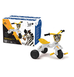 Juventus FC Tricycle 313227