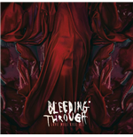 Bleeding Through Vinyl Record 313640