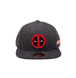Deadpool Cap 313669