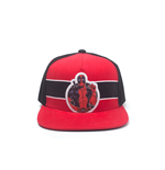 Deadpool Cap 313670