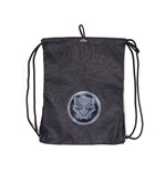 Black Panther Bag 313826