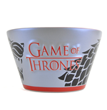 Game of Thrones Bowl 313828