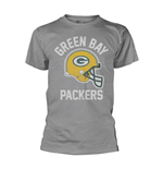 Nfl T-shirt Green Bay Packers (2018)