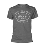 Nfl T-shirt New York Jets (2018)