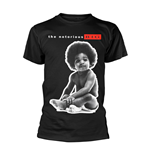 Notorious B.I.G. T-shirt 315246