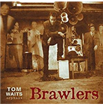 Vynil Tom Waits - Brawlers (2 Lp)
