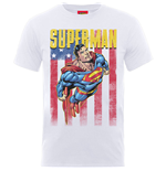 Superman T-shirt 315964