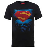 Superman T-shirt 315965