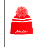 Fall Out - Nuka Cola Beanie