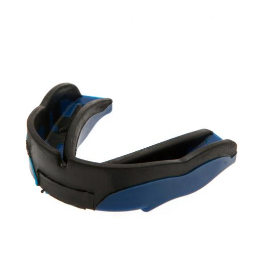 Shock Doctor SD 1.5 Mouthguard Adults - Black / Blue