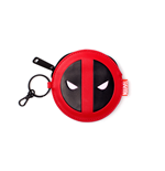 Deadpool Wallet 316446