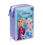 Frozen Pencil case 316447