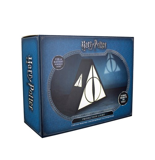 Harry Potter Table lamp 316451