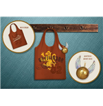 Harry Potter Bag 316453