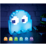 Pac-Man Table lamp 316456