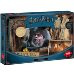 Harry Potter Puzzles 316460